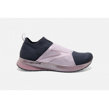 Women's Levitate 4 LE by Brooks Running