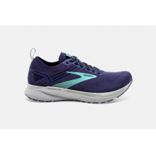 Women's Ricochet 3 by Brooks Running in Royal Oak MI