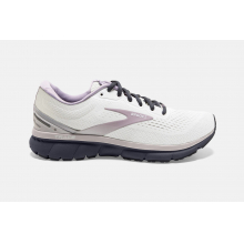Women's Trace by Brooks Running in Münster