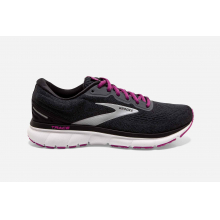 Women's Trace by Brooks Running in Jenkintown PA