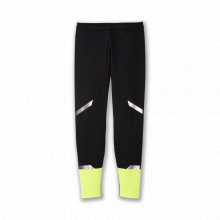 Men's Carbonite Tight by Brooks Running