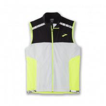 Men's Carbonite Vest by Brooks Running
