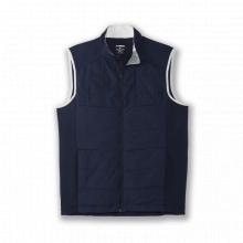 Men's Shield Hybrid Vest by Brooks Running