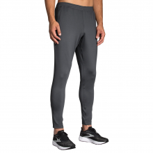Men's Spartan Pant by Brooks Running in Knoxville TN