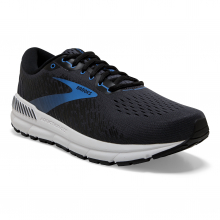 Men's Addiction GTS 15 by Brooks Running in Portsmouth NH