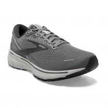 Men's Ghost 14 by Brooks Running in Squamish BC