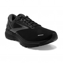 Men's Ghost 14 by Brooks Running in Canton OH