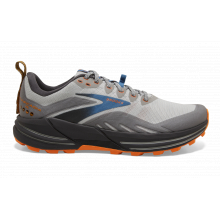 Men's Cascadia 16 by Brooks Running in Greenwood Village CO