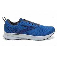 Men's Levitate 5 by Brooks Running in Dallas TX
