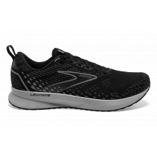 Men's Levitate 5 by Brooks Running in Westminster CO