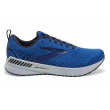 Men's Levitate GTS 5 by Brooks Running in Colorado Springs CO