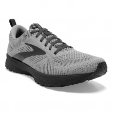 Men's Revel 5 by Brooks Running in Grinnell IA