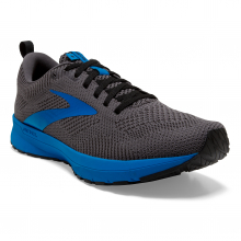 Men's Revel 5 by Brooks Running in Concord MA