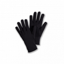 Unisex Fusion Midweight Glove by Brooks Running in Knoxville TN