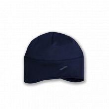 Unisex Notch Thermal Beanie by Brooks Running