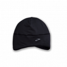 Unisex Notch Thermal Beanie by Brooks Running in Squamish BC