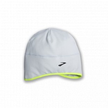 Unisex Notch Thermal Beanie by Brooks Running in Denver CO