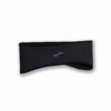 Unisex Notch Thermal Headband by Brooks Running in Knoxville TN