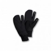Unisex Shield Lobster Glove by Brooks Running