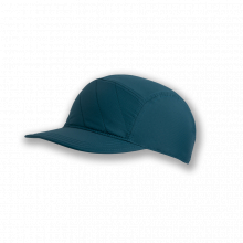 Unisex Shield Thermal Hat by Brooks Running
