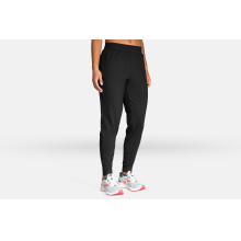 Women's Momentum Thermal Pant by Brooks Running in Knoxville TN