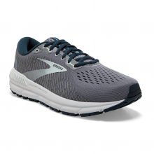 Women's Addiction GTS 15 by Brooks Running in Louisville CO
