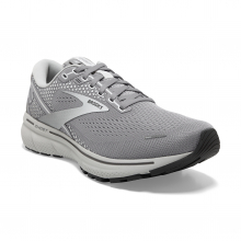 Women's Ghost 14 by Brooks Running in Thornton CO