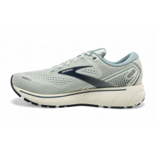 Women's Ghost 14 by Brooks Running in Dallas TX