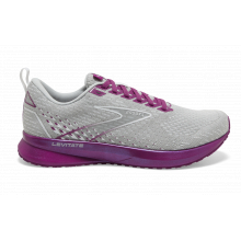 Women's Levitate 5 by Brooks Running in Thornton CO