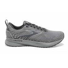 Women's Levitate 5 by Brooks Running in Knoxville TN