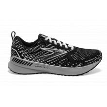 Women's Levitate GTS 5 by Brooks Running