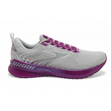 Women's Levitate GTS 5 by Brooks Running in Colorado Springs CO