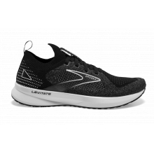 Women's Levitate StealthFit 5 by Brooks Running in Thornton CO