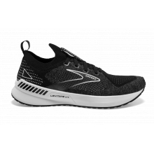 Women's Levitate StealthFit GTS 5 by Brooks Running in Spencer IA