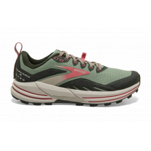 Women's Cascadia 16 by Brooks Running in Duluth MN