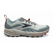 Women's Cascadia 16 by Brooks Running in Colorado Springs CO