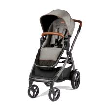 Z4    full feature reversible stroller by Agio in Scottsdale Az
