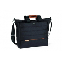 Sac - Diaper Bag (agio)