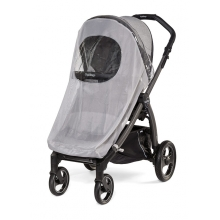 Mosquito Netting Stroller by Agio in Dublin Ca