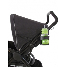 Stroller Cup Holder by Agio in Dublin Ca