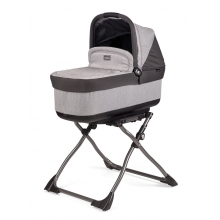Agio Bassinet Stand by Agio in Scottsdale Az