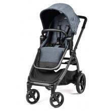 Z4 Stroller