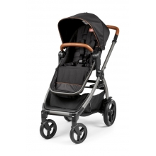 Z4 Stroller by Agio in Dublin Ca