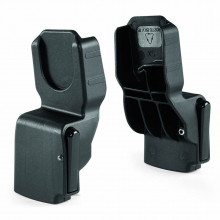 Car Seat Adapter for Z4