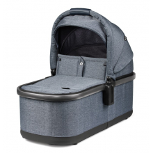 Z4 Bassinet  (agio) by Agio
