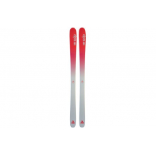 Foundation Cassiar 87 by DPS Skis