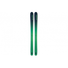 Foundation Cassiar 94 by DPS Skis