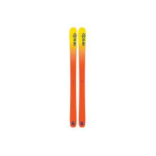 Wailer Grom 87 C2 by DPS Skis