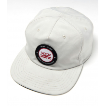 Roots Cap by DPS Skis in Chelan WA