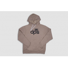 Wasatch Hoodie by DPS Skis in Chelan WA